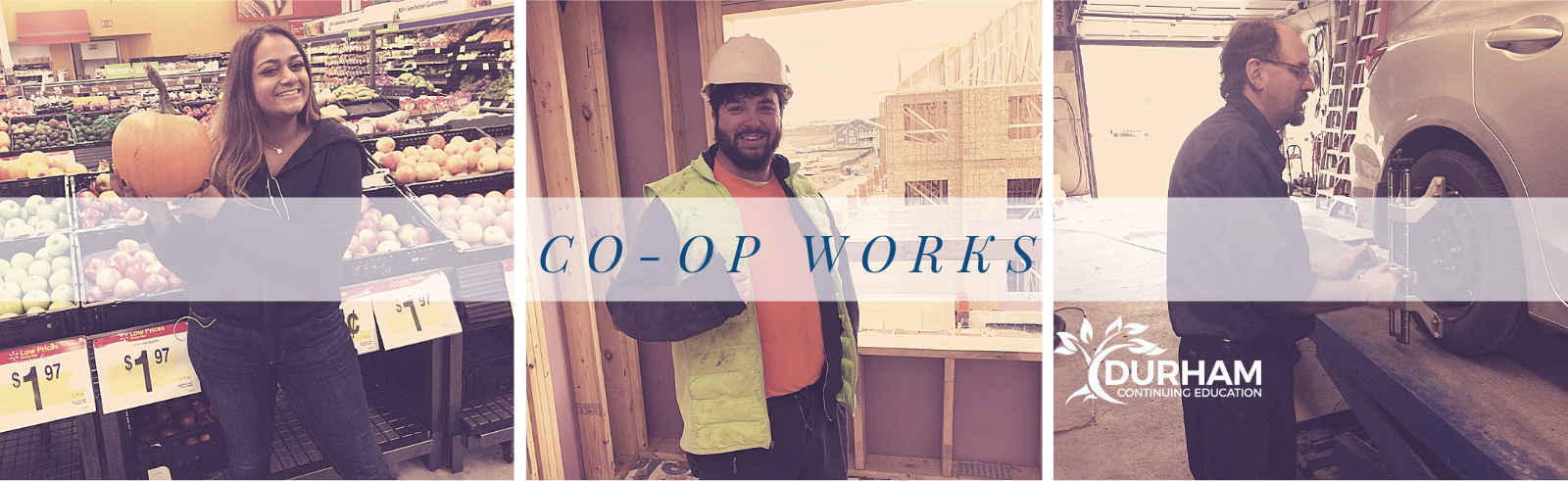 Co-op Works Page Banner